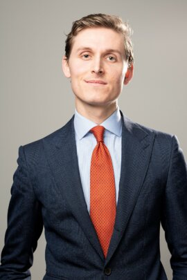 Laurens Hillen